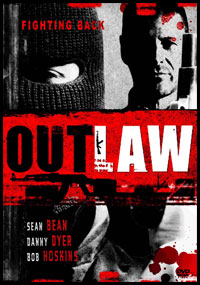 Outlaw [581]
