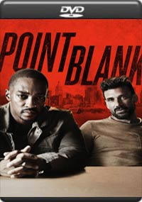 Point Blank [ 8228 ]