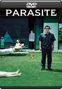 Parasite [ 8389 ]