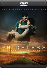Priceless [7075]