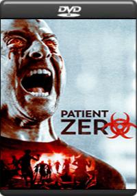 Patient Zero [ 7870 ]