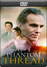 Phantom Thread [ 7746 ]