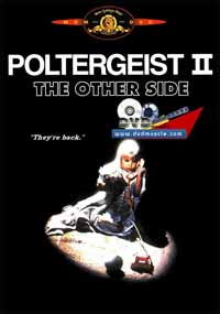 Poltergeist II The Other Side [1887]