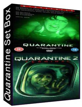 Quarantine Set Box [ 2340,4475 ]