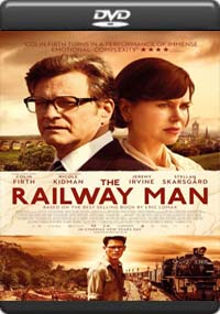 The Railway Man [5791]