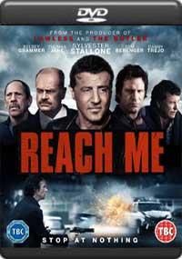 Reach Me [6114]