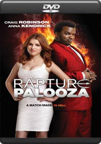 Rapture-Palooza [5466]
