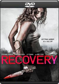 Recovery [ 8189 ]