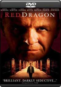 Red Dragon [119]