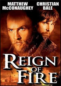 Reign of Fire [134]