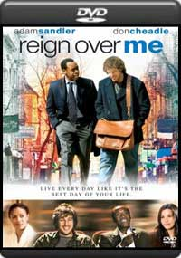 Reign Over Me [713]