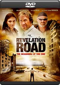 Revelation Road: The Beginning of the End [5715]