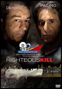 Righteous Kill [2156]