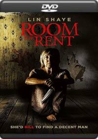 Room for Rent [ 8167 ]