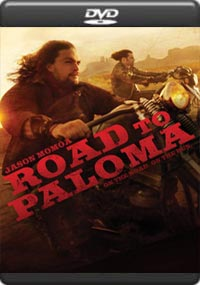 Road to Paloma [5919]
