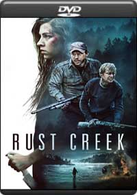 Rust Creek [ 8046 ]