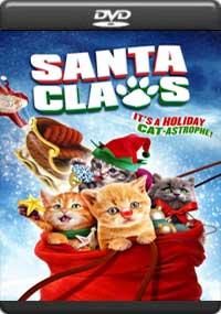 Santa Claws [6188]