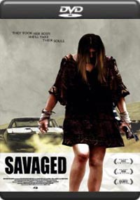Savaged [5790]