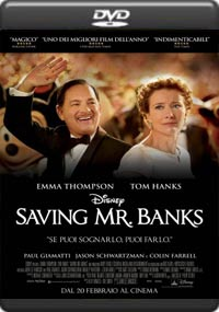 Saving Mr. Banks [5707]