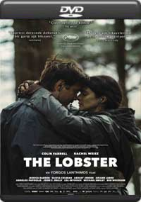 The Lobster [6683]
