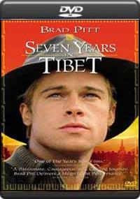 Seven Years in Tibet [980]