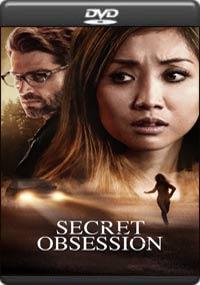 Secret Obsession [ 8235 ]