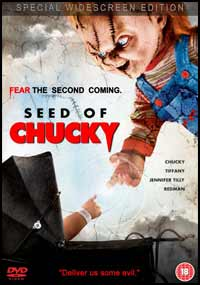 Childs Play 5 seed of Chucky [960]