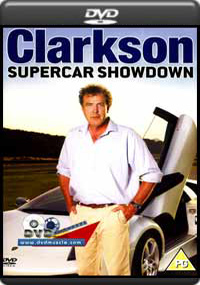 Clarkson Supercar Showdown [2002]