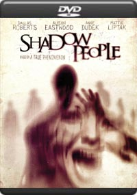 Shadow People [5507]