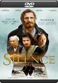 Silence [7166]