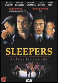 Sleepers [944]