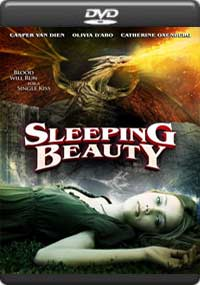 Sleeping Beauty [5851]