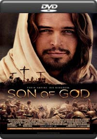 Son of God [5830]