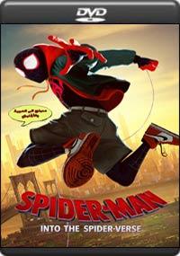 Spider-Man: Into the Spider-Verse [ C-1370 ]