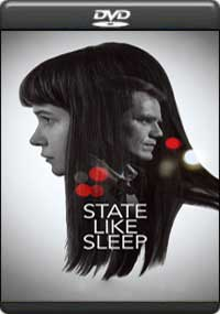 State Like Sleep [ 8061 ]