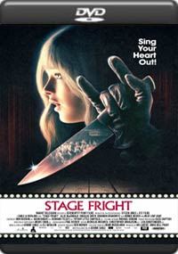 Stage Fright [5779]