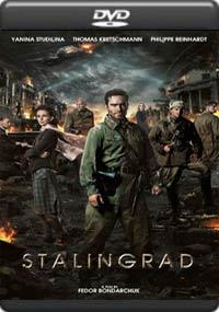 Stalingrad [5827]
