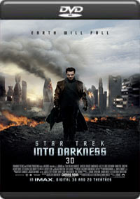 Star Trek Into Darkness [5471]
