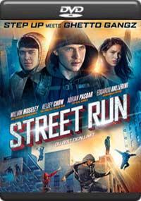 Street Run [5688]