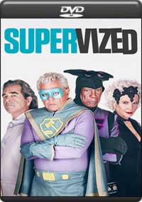 Supervized [ 8241 ]