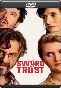 Sword of Trust [ 8243 ]
