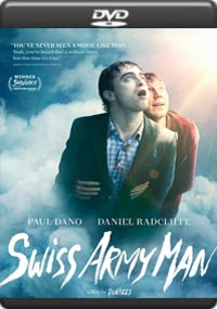 Swiss Army Man [7114]