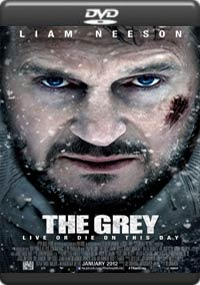 The Grey [4946]