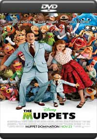 The Muppets [4870]