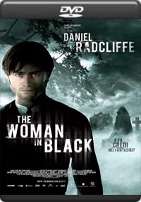 The Woman In Black [4947]