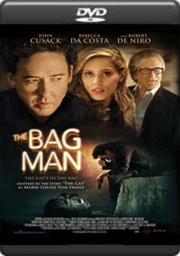 The Bag Man [5734]