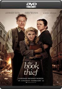 The Book Thief [5708]