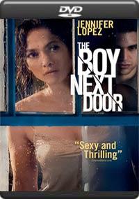 The Boy Next Door [6277]