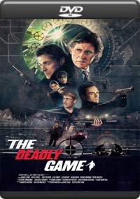 The Deadly Game [5598]