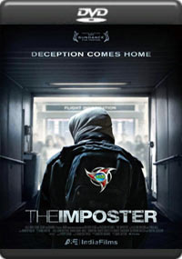 The Imposter [5244]